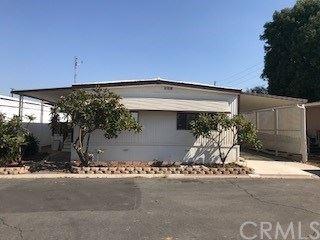 1001 W Lambert Road #48, La Habra, CA 90631 - MLS#: DW19243112