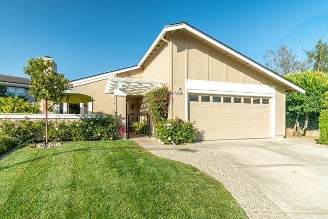 8522 Gaunt Avenue, Gilroy, CA 95020 - #: ML81839112