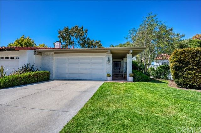 Photo of 430 Vista Grande, Newport Beach, CA 92660 (MLS # NP20098112)