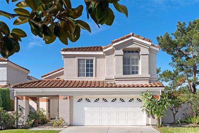 15 Bormes, Irvine, CA 92614 - MLS#: OC20239112