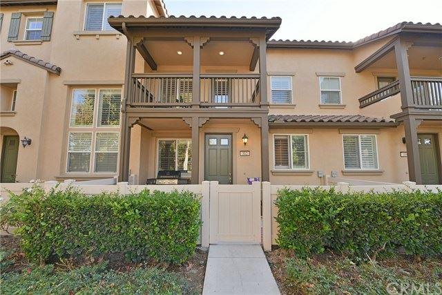 312 W Linden Drive, Orange, CA 92865 - MLS#: PW20145112