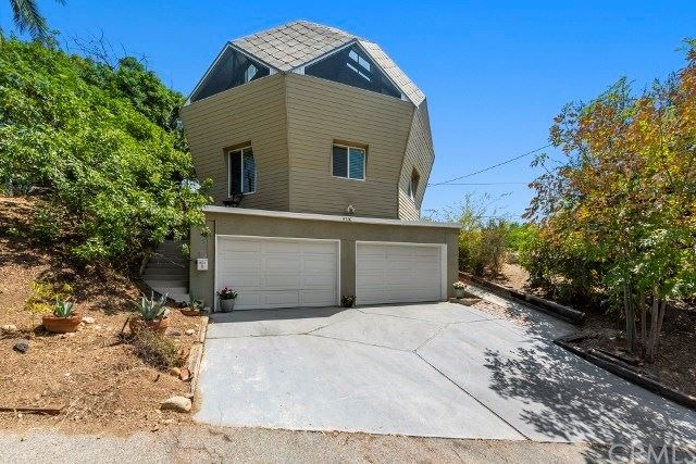 6736 Stanford Place, Whittier, CA 90601 - MLS#: PW20175112