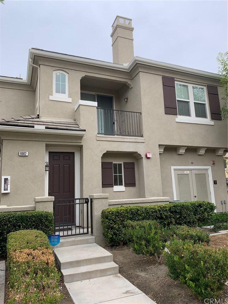 6902 Castor Street, Chino, CA 91710 - MLS#: PW21225112