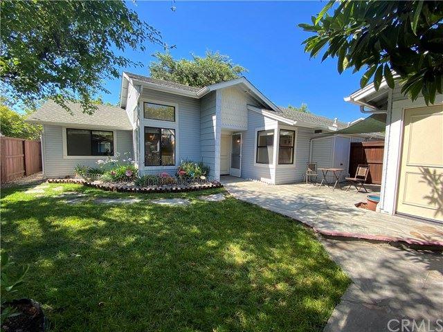 Photo of 764 Azalea Court #3, San Luis Obispo, CA 93401 (MLS # SC21077112)