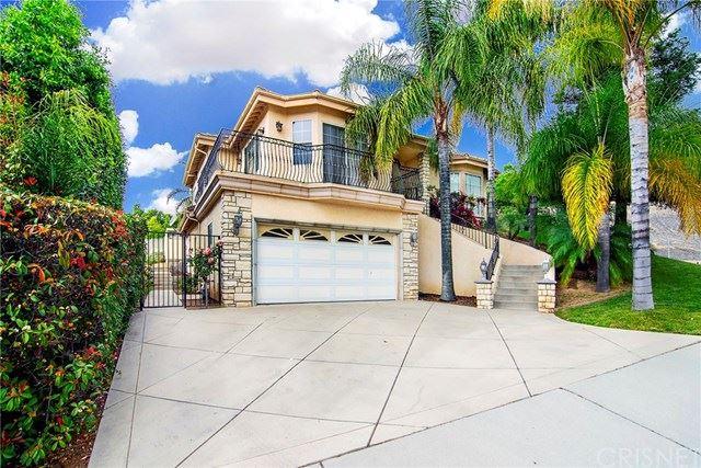 201 Westvale Road, Duarte, CA 91010 - MLS#: SR20235112