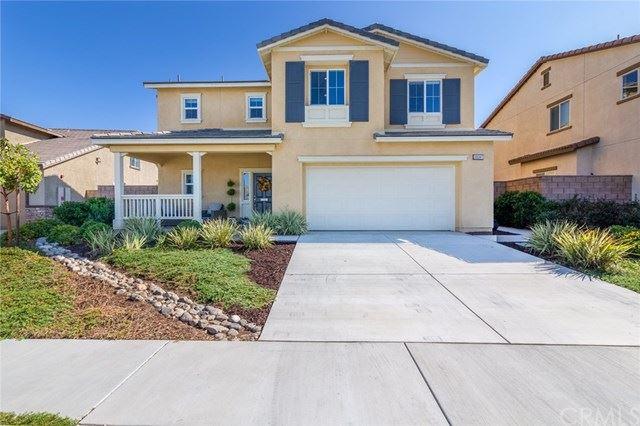 28347 Merced Ranch Court, Murrieta, CA 92563 - MLS#: SW20194112