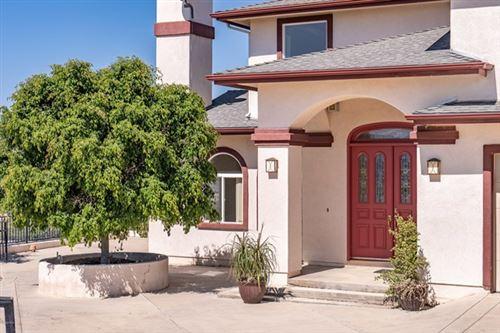 Photo of 7333 Worth Way, Camarillo, CA 93012 (MLS # 219012113)