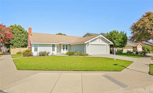 Photo of 3095 N Woods Street, Orange, CA 92865 (MLS # CV20200113)