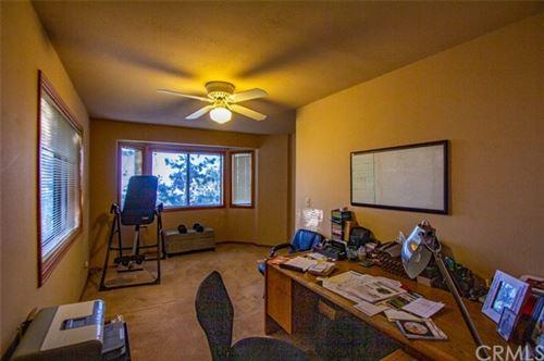 Tiny photo for 29050 Banff Drive, Lake Arrowhead, CA 92352 (MLS # EV20218113)