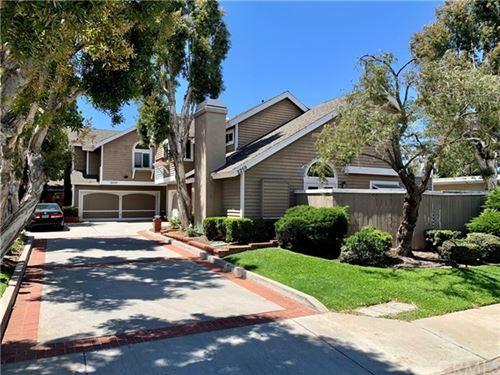 Photo of 2257 Elden Avenue, Costa Mesa, CA 92627 (MLS # NP21125113)