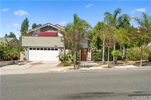 Photo of 25401 Grissom Road, Laguna Hills, CA 92653 (MLS # OC19253113)