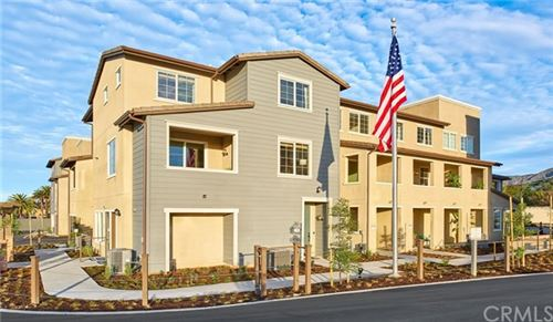 Photo of 1002 Newberry Lane, Claremont, CA 91711 (MLS # OC20080113)