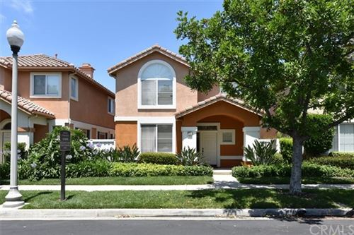 Photo of 20 Altezza, Irvine, CA 92606 (MLS # OC20106113)
