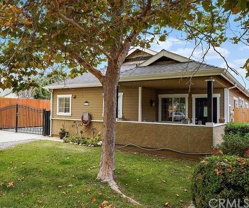 Photo of 840 El Capitan Way, San Luis Obispo, CA 93401 (MLS # PI20194113)
