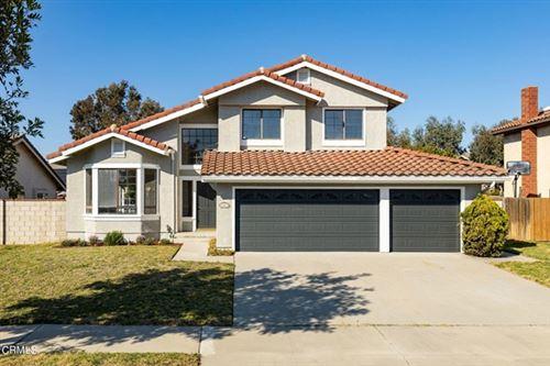 Photo of 2801 Lilac Walk, Oxnard, CA 93030 (MLS # V1-4113)