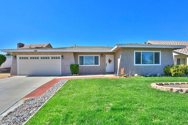 12540 Whispering Springs Road, Victorville, CA 92392 - MLS#: 529113