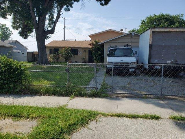 1414 E La Deney Drive, Ontario, CA 91764 - MLS#: CV20082113