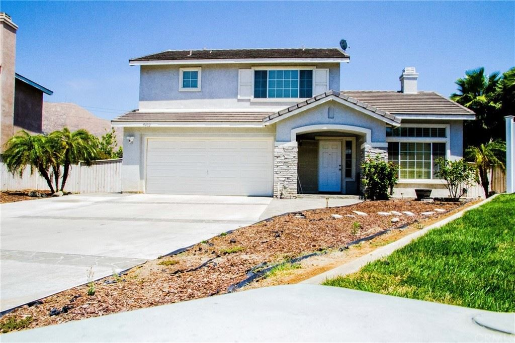 5402 Macintosh Drive, Riverside, CA 92507 - MLS#: DW21147113