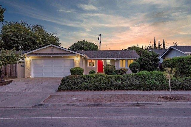 5074 Williams Road, San Jose, CA 95129 - MLS#: ML81817113