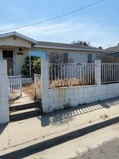 1460 Noche Buena Street, Seaside, CA 93955 - #: ML81849113