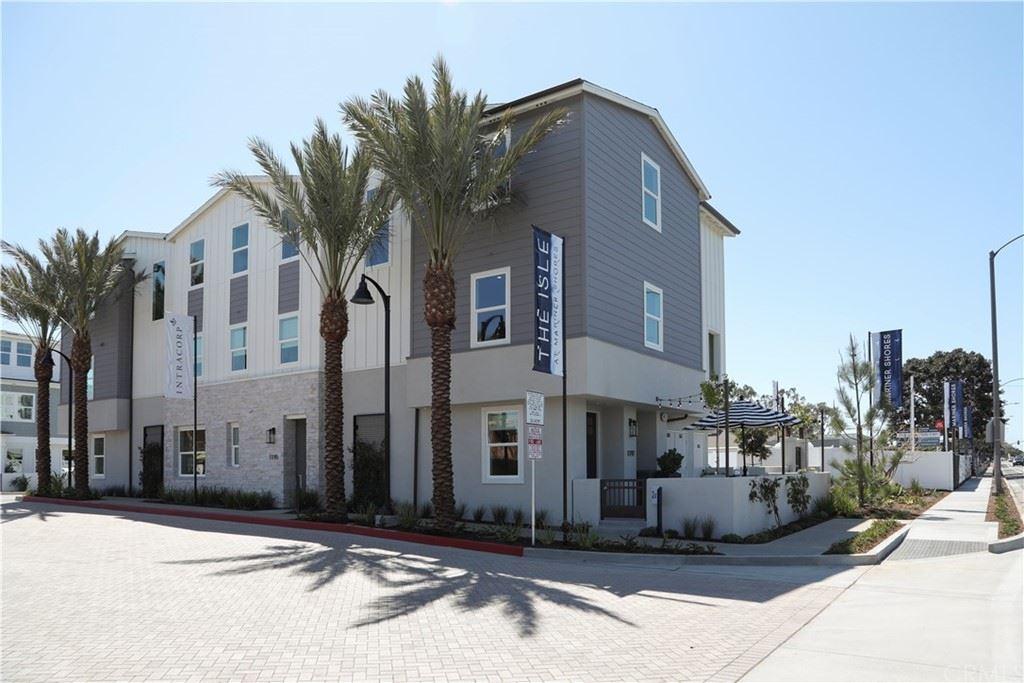 Photo of 1217 Winslow Lane, Newport Beach, CA 92660 (MLS # NP21068113)
