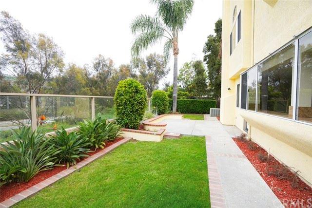 29412 Castle Road, Laguna Niguel, CA 92677 - MLS#: OC21118113