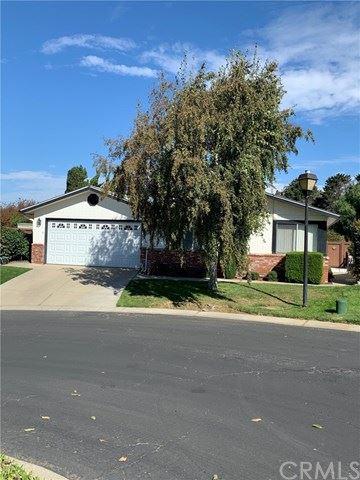 995 N White Dove Drive #137, Santa Maria, CA 93455 - MLS#: PI20240113