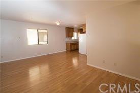 525 Grande Avenue #A, Nipomo, CA 93444 - #: PI21064113