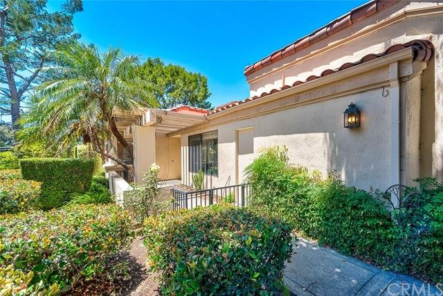 436 Pinehurst Court, Fullerton, CA 92835 - MLS#: PW20135113