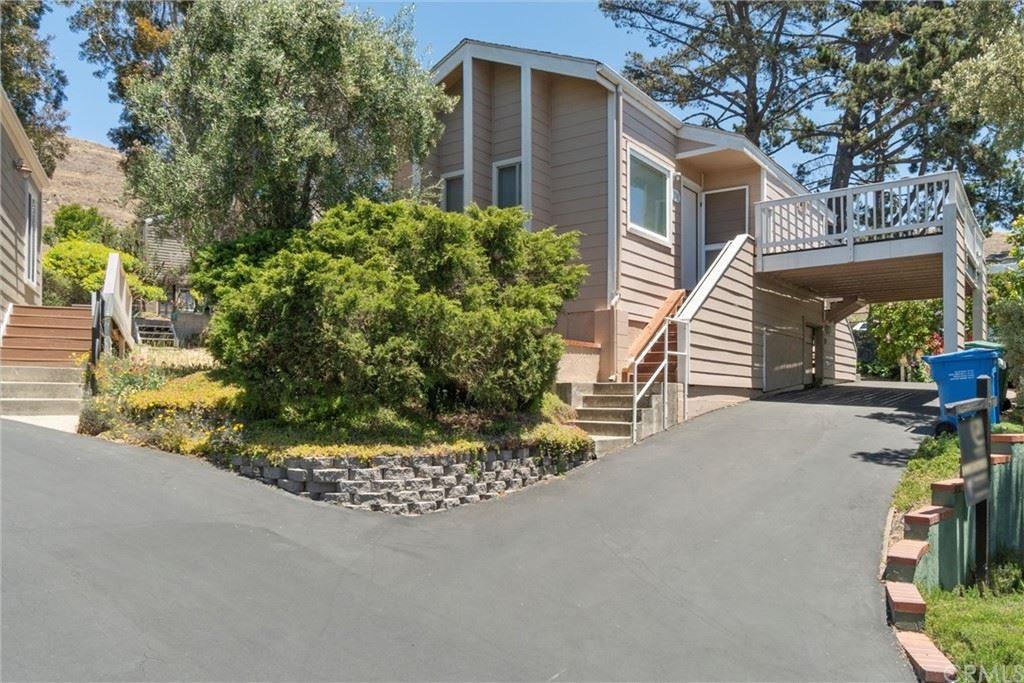 2850 Los Alamos Court #49, San Luis Obispo, CA 93401 - MLS#: SC21129113