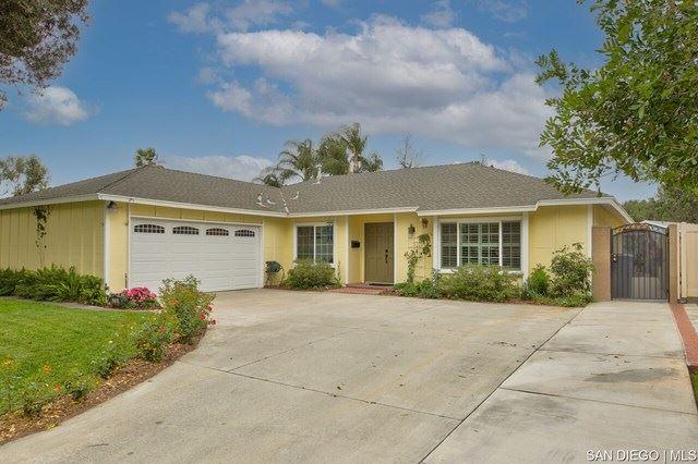 4700 Circle Lazy J RD, Riverside, CA 92501 - MLS#: SDC0000113