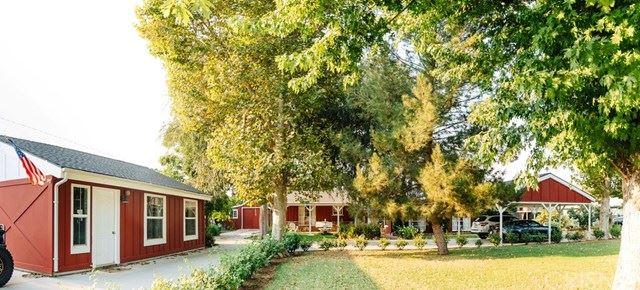4631 Adam Road, Simi Valley, CA 93063 - #: SR20174113