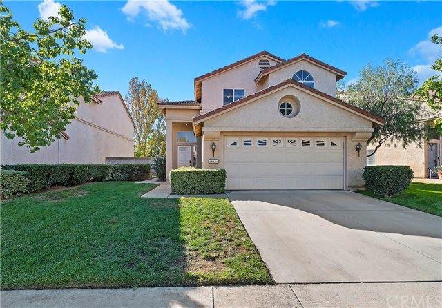 10551 Oakdale Drive, Rancho Cucamonga, CA 91730 - MLS#: SW20248113