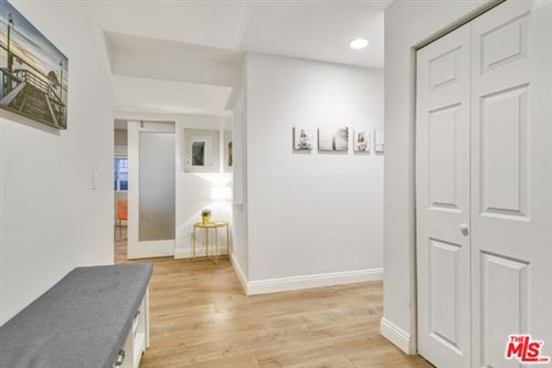 Photo of 1010 HAMMOND Street #204, West Hollywood, CA 90069 (MLS # 20544114)