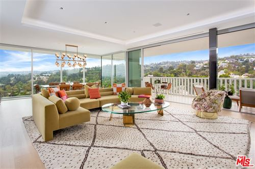 Photo of 9255 Doheny Road #1901, West Hollywood, CA 90069 (MLS # 21789114)