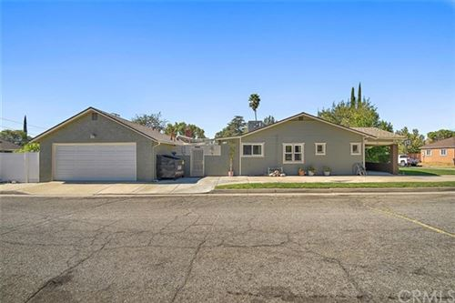 Tiny photo for 351 W 35th Street, San Bernardino, CA 92405 (MLS # CV20218114)