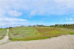 Photo of 0 Maverick Road, Paso Robles, CA 93446 (MLS # NS19017114)