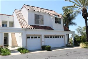 Photo of 10 Los Cabos, Dana Point, CA 92629 (MLS # OC19197114)