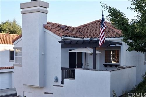 Photo of 14 Via Tortuga, Rancho Santa Margarita, CA 92688 (MLS # OC20142114)