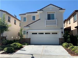 Photo of 942 Pomelo Way, Fullerton, CA 92832 (MLS # PW19156114)