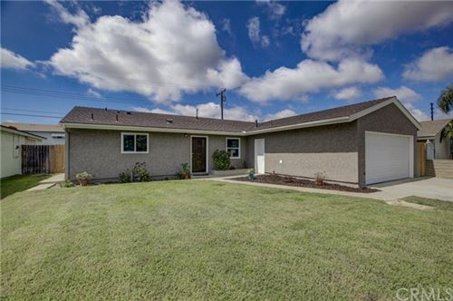 Featured picture for the property PW19225114