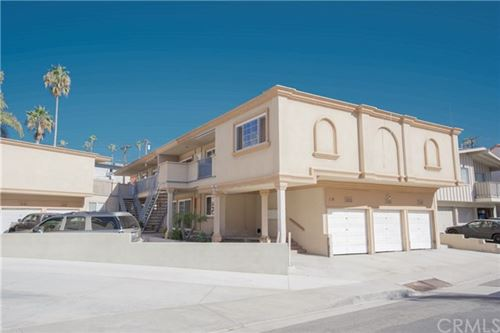 Photo of 116 Loma Ln., San Clemente, CA 92672 (MLS # PW19280114)