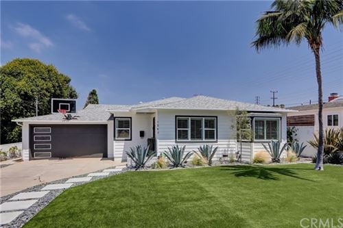 Photo of 1543 E Palm, El Segundo, CA 90245 (MLS # SB20150114)