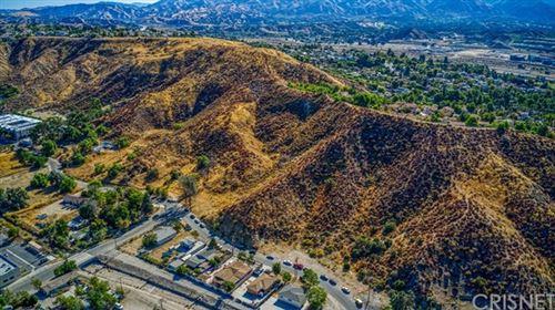 Photo of 17850 Scherzinger Lane, Canyon Country, CA 91387 (MLS # SR20208114)