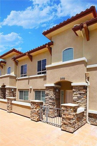 3496 E Temple Way, West Covina, CA 91791 - MLS#: AR20141114