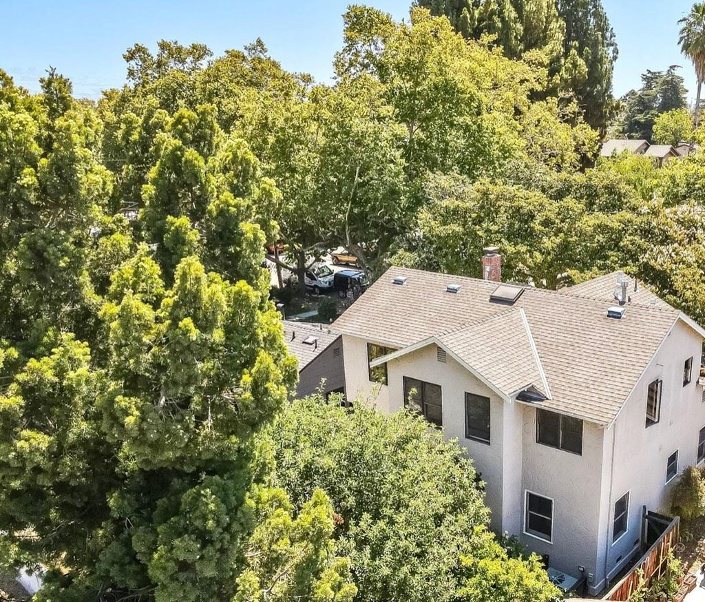 1455 Mcdaniel Avenue, San Jose, CA 95126 - MLS#: ML81851114