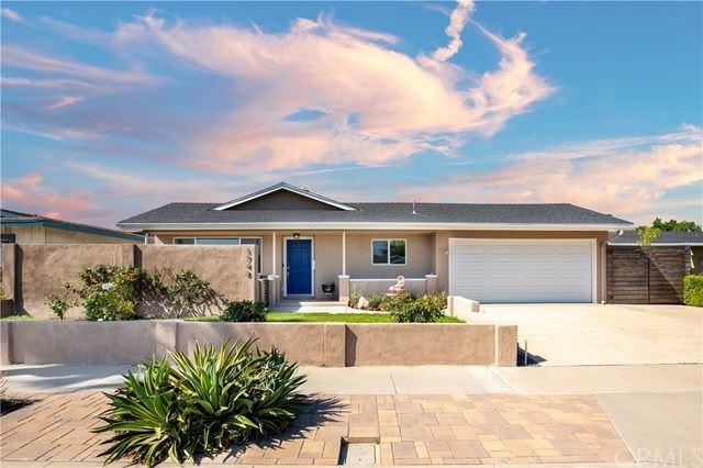 1748 Iowa Street, Costa Mesa, CA 92626 - MLS#: OC20094114