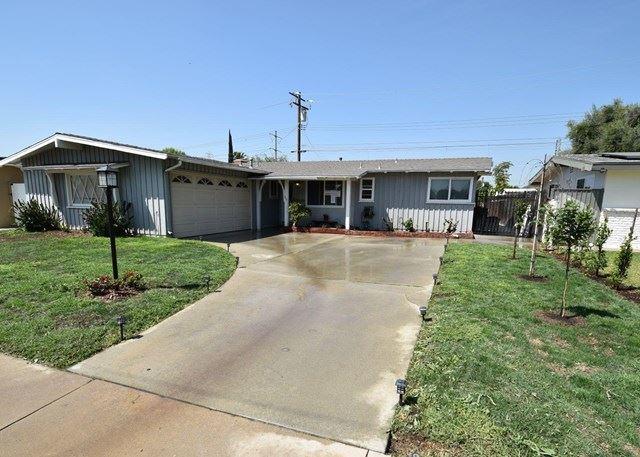 727 Fieldview Avenue, Duarte, CA 91010 - MLS#: P1-4114