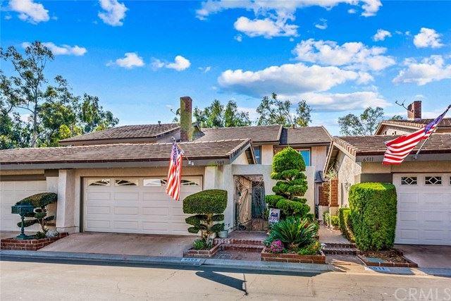 6509 E Paseo El Greco, Anaheim, CA 92807 - MLS#: PW20193114