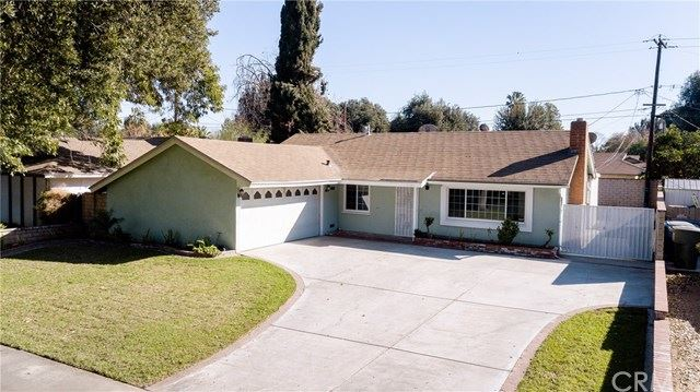 9394 Sage Avenue, Riverside, CA 92503 - MLS#: PW21005114